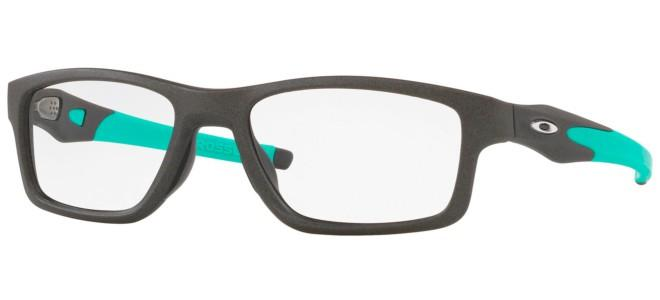 Oakley eyeglasses CROSSLINK OX 8090