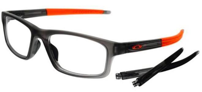 Oakley briller CROSSLINK PITCH OX 8037