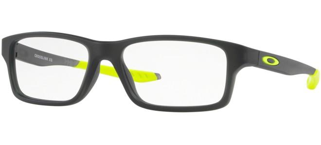 Oakley CROSSLINK XS JUNIOR OY 8002