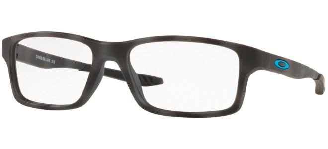 Oakley eyeglasses CROSSLINK XS JUNIOR OY 8002
