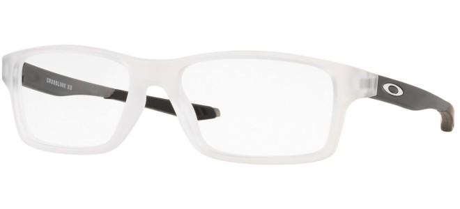 Oakley briller CROSSLINK XS JUNIOR OY 8002