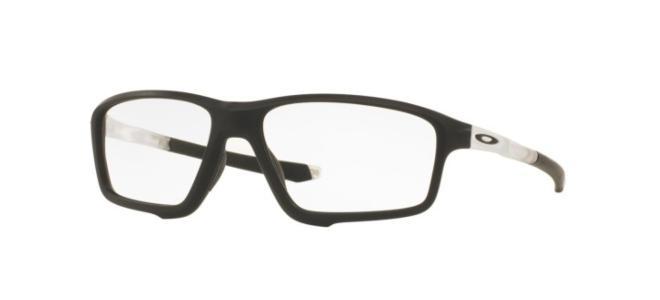 Oakley CROSSLINK ZERO OX 8076