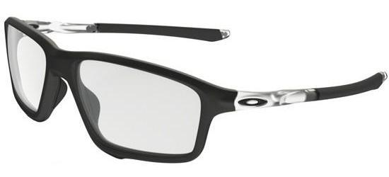 oakley occhiali vista uomo