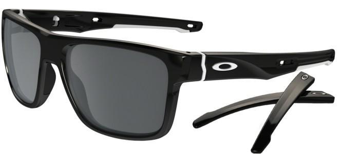 Oakley zonnebrillen CROSSRANGE OO 9361