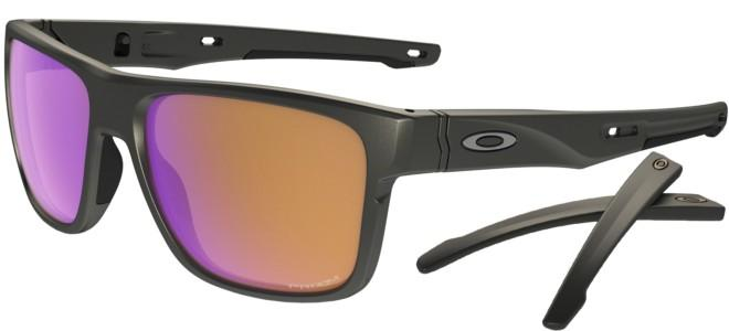 89808e5bc00 Oakley Crossrange Oo 9361 men Sunglasses online sale