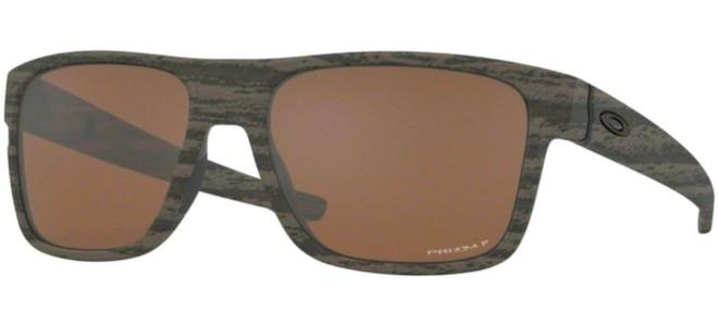 Oakley sunglasses CROSSRANGE OO 9361