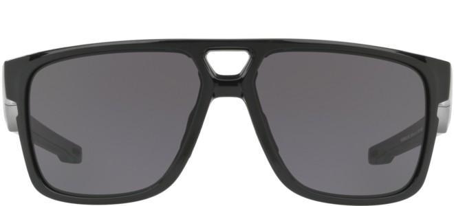 Oakley Crossrange Patch Oo 9382   Óculos de sol Oakley de4755ef2e