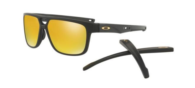 Oakley CROSSRANGE PATCH OO 9382