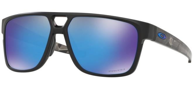 Oakley CROSSRANGE PATCH OO 9382