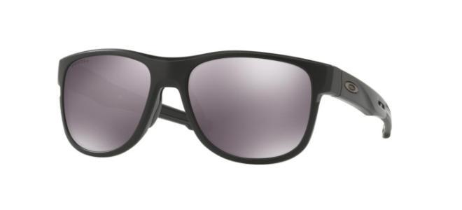 Oakley zonnebrillen CROSSRANGE R OO 9359