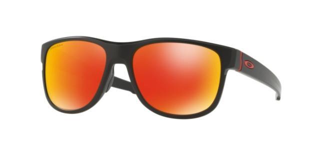 Oakley CROSSRANGE R OO 9359