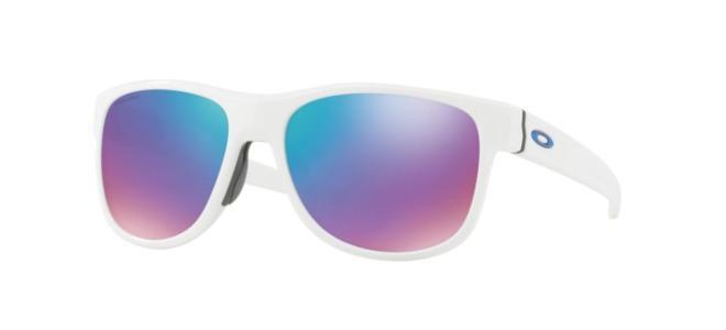 Oakley sunglasses CROSSRANGE R OO 9359