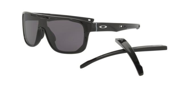 Oakley CROSSRANGE SHIELD OO 9387