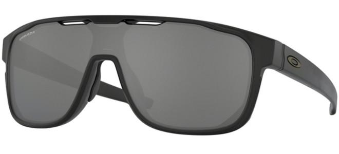 5c0fa41ed0 Oakley Crossrange Shield Oo 9387 men Sunglasses online sale