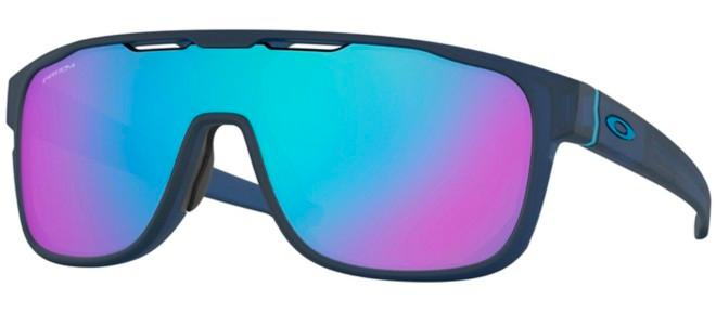Oakley CROSSRANGE SHIELD OO 9387