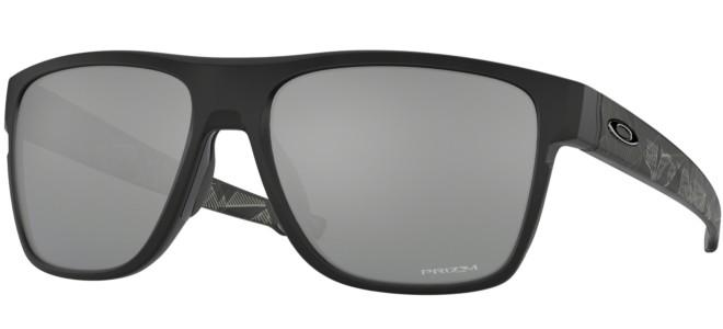 Oakley CROSSRANGE XL OO 9360