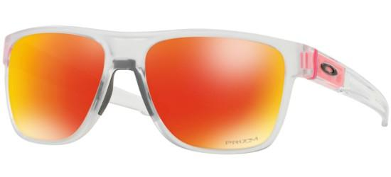 Oakley CROSSRANGE XL OO 9360 CRYSTAL POP
