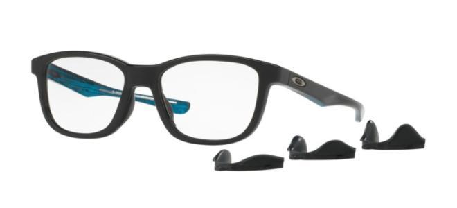Oakley CROSS STEP OX 8106