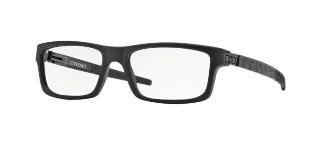 Oakley eyeglasses CURRENCY OX 8026