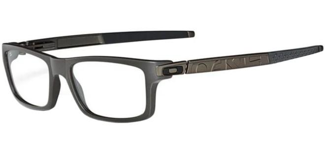 Oakley briller CURRENCY OX 8026
