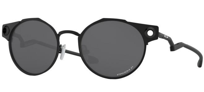 Oakley solbriller DEADBOLT OO 6046