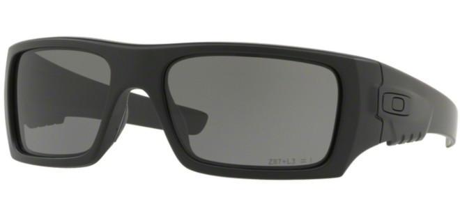 Oakley zonnebrillen DET CORD OO 9253