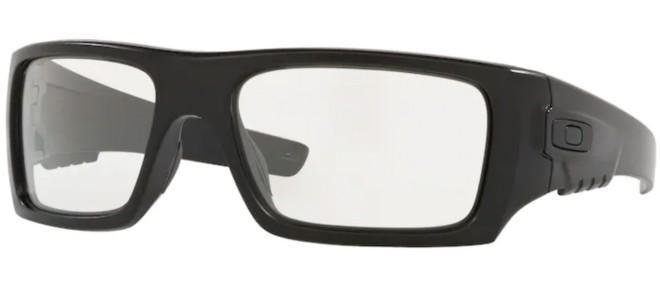Oakley solbriller DET CORD OO 9253