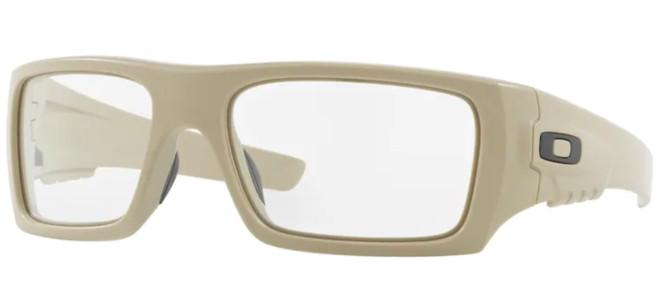 Oakley solbriller DET CORD OO 9253 SHIELD YOUR EYES