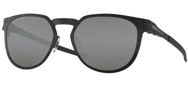 Oakley zonnebrillen DIECUTTER OO 4137