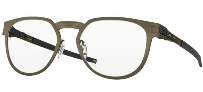 Oakley eyeglasses DIECUTTER RX OX 3229
