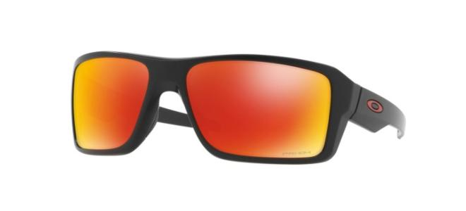 Oakley DOUBLE EDGE OO 9380