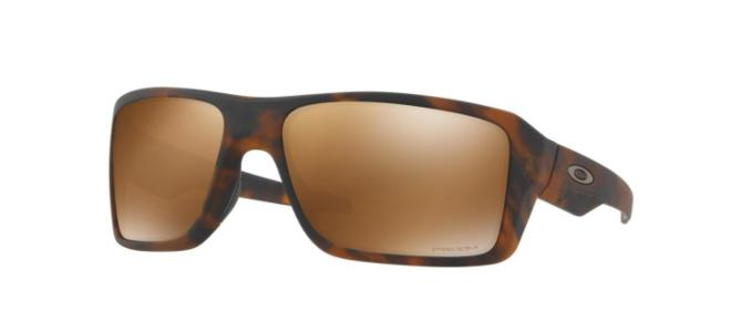 1fd870aabd Oakley Double Edge Oo 9380 men Sunglasses online sale