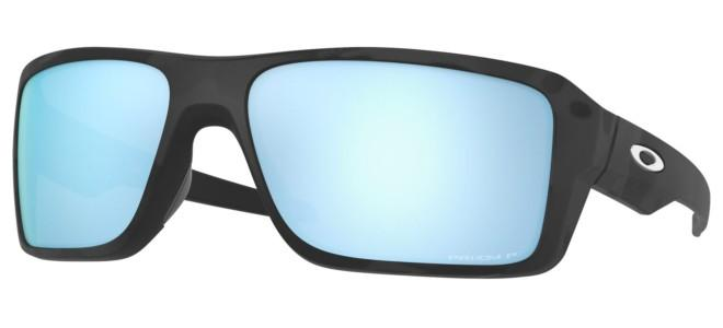 Oakley sunglasses DOUBLE EDGE OO 9380