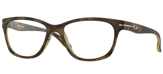 Oakley eyeglasses DROP KICK JUNIOR OY 8019