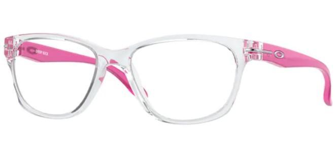 Oakley briller DROP KICK JUNIOR OY 8019