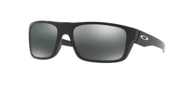 Oakley solbriller DROP POINT OO 9367
