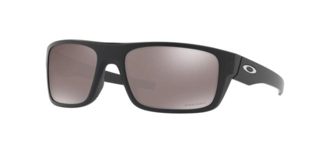 Oakley sunglasses DROP POINT OO 9367