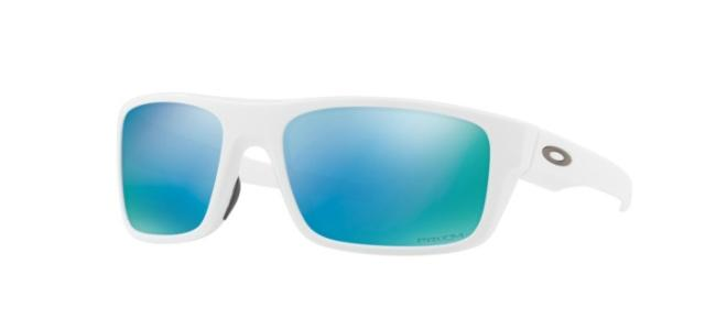 Oakley DROP POINT OO 9367