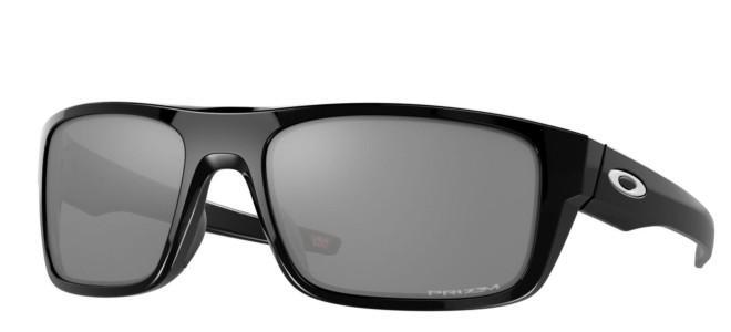 Oakley solbriller DROP POINT OO 9367