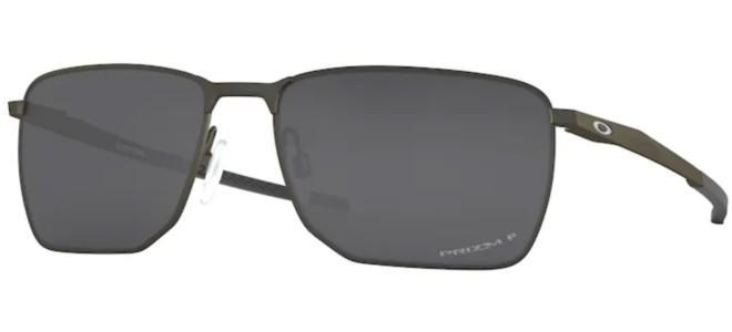 Oakley sunglasses EJECTOR OO 4142