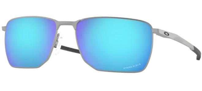 Oakley solbriller EJECTOR OO 4142