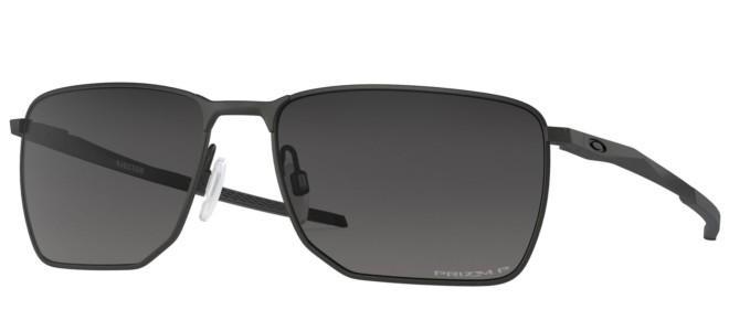 Oakley zonnebrillen EJECTOR OO 4142