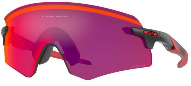 Oakley solbriller ENCODER OO 9471