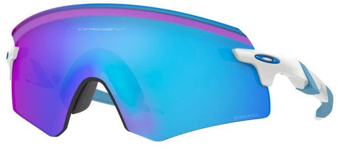 Oakley sunglasses ENCODER OO 9471