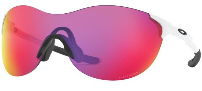 Oakley sunglasses EVZERO ASCEND OO 9453