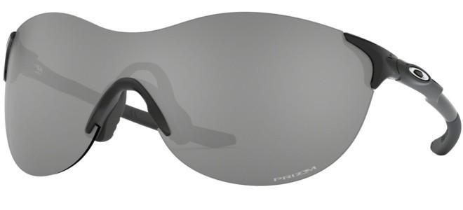 Oakley EVZERO ASCEND OO 9453