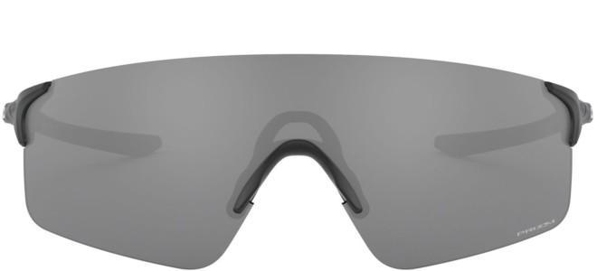 Oakley EVZERO BLADES OO 9454