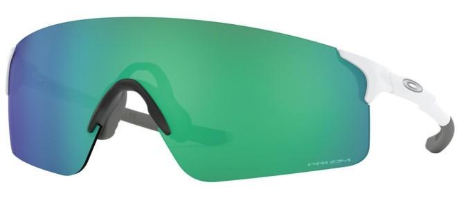 Oakley solbriller EVZERO BLADES OO 9454
