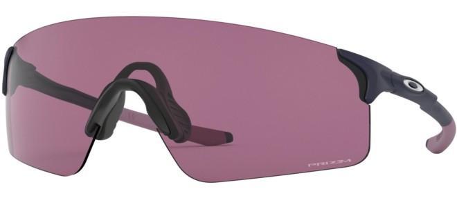 Oakley zonnebrillen EVZERO BLADES OO 9454