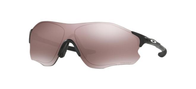 Oakley EVZERO PATH OO 9308